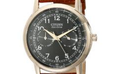 Citizen-Mens-AO9003-08E-Rose-Gold
