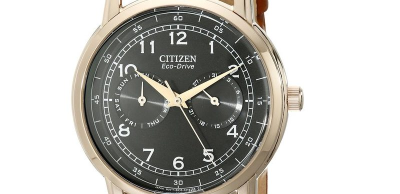 Citizen-Mens-AO9003-08E-Rose-Gold