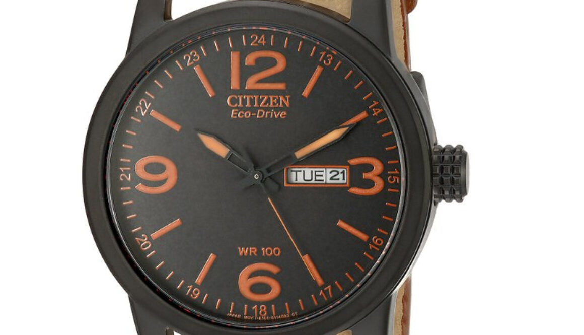 Citizen-Mens-BM8475-26E-Eco-Drive