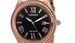 Citizen-Womens-EO1143-54E