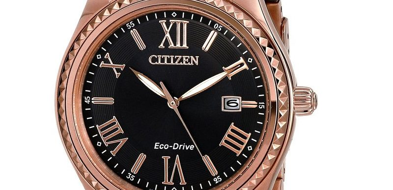 Citizen-Womens-EO1143-54E