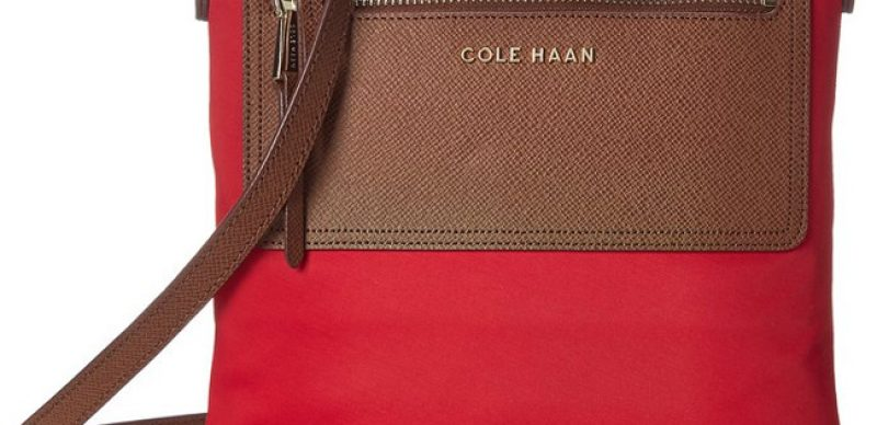 Cole-Haan-Acadia-Crossbody-Bag