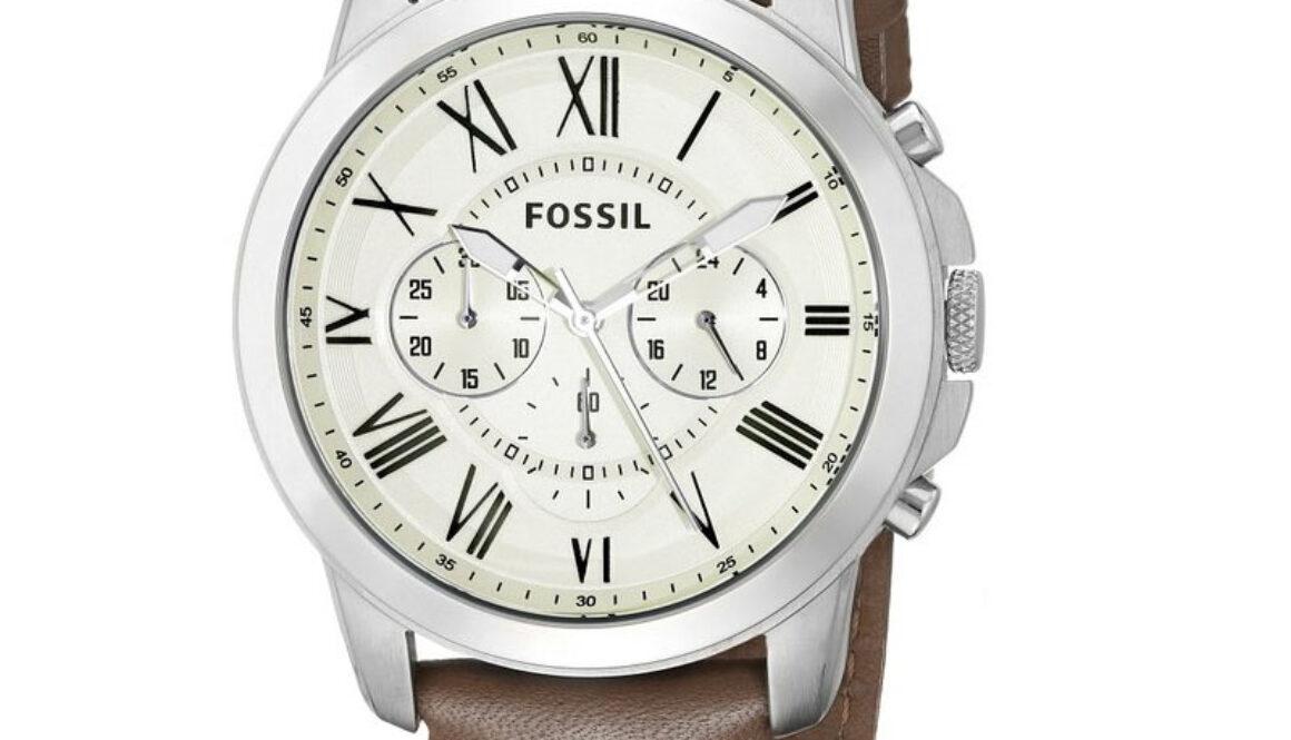 Fossil-FS4735