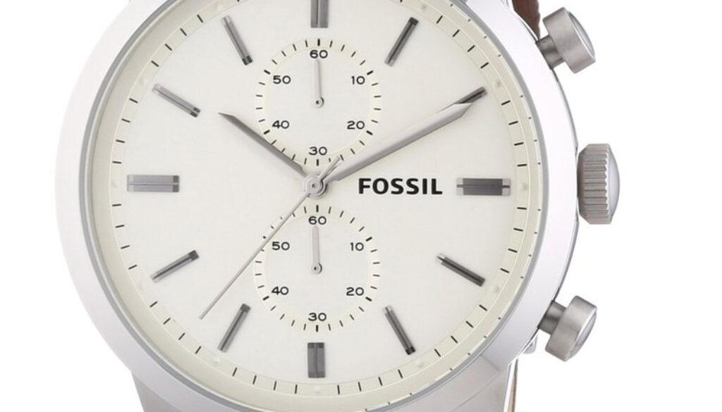 Fossil-Mens-FS4865-Townsman