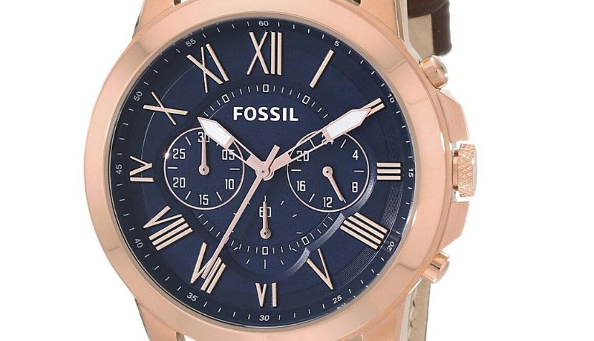 Fossil-Mens-FS5068
