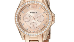 Fossil-Womens-ES2811-Riley