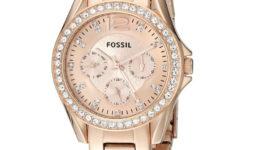 Fossil-Womens-ES2811-Riley