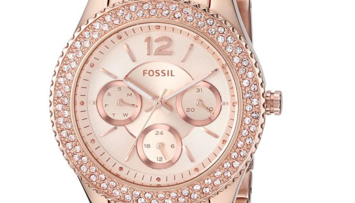 Fossil-Womens-ES3590-Stella