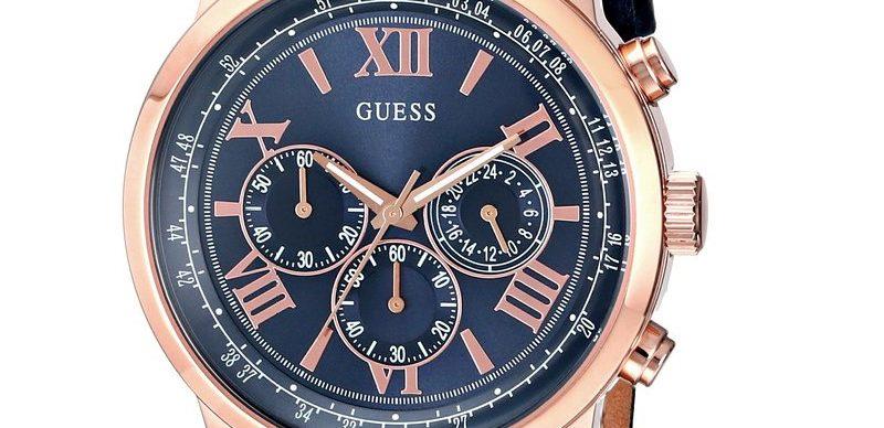 GUESS-Mens-U0380G5