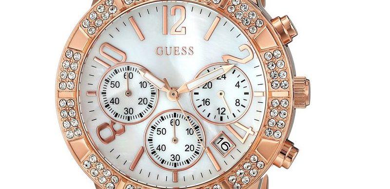 GUESS-Womens-U0141L3
