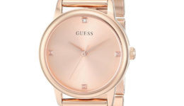 GUESS-Womens-U0532L3-Diamond