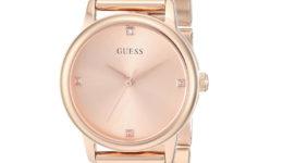 GUESS-Womens-U0532L3-Diamond