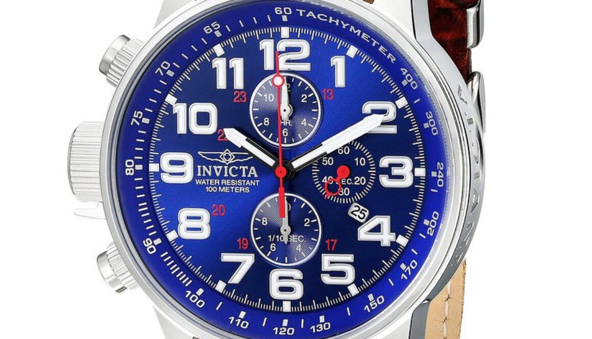 Invicta-Mens-3328-Force