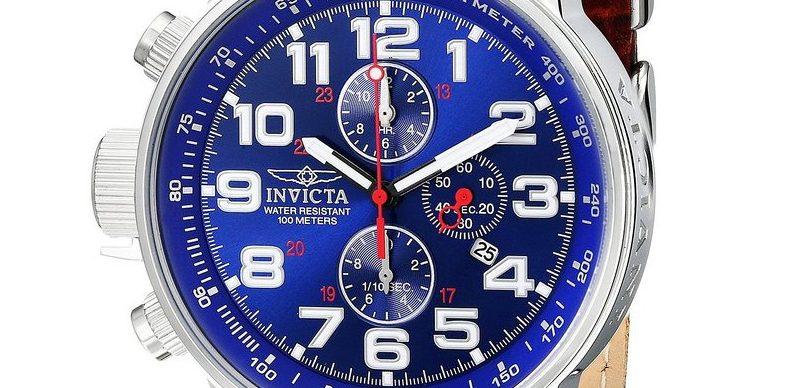 Invicta-Mens-3328-Force