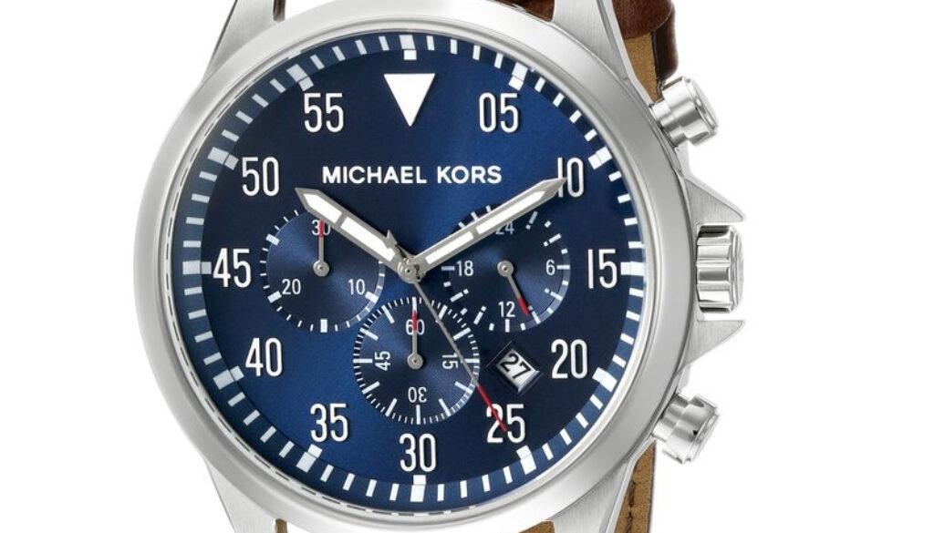 Michael-Kors-Mens-MK8362-Gage