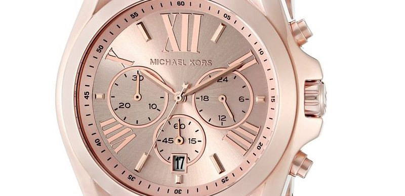 Michael-Kors-Roman-Numeral-Watch-MK5503