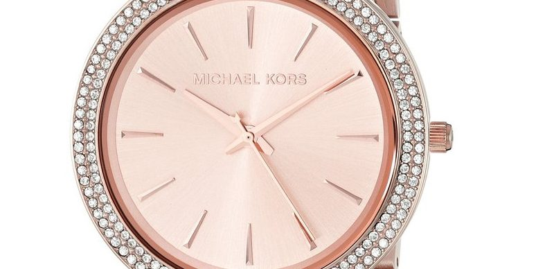 Michael-Kors-Womens-Darci