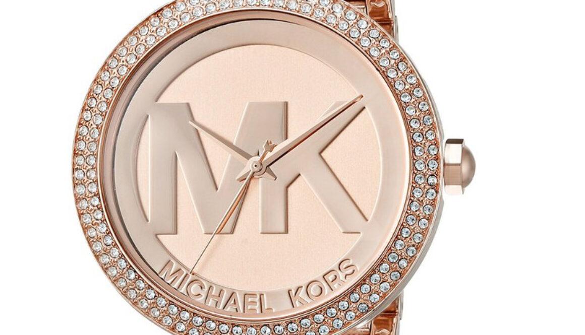 Michael-Kors-Womens-Parker-MK5865