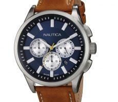 Nautica-Mens-N16695G-NCT-17