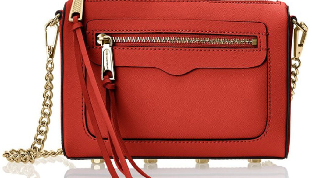 Rebecca-Minkoff-Avery-Cross-Body-Bag