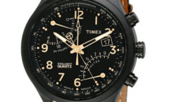 Timex-Mens-T2N700-Intelligent