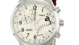 Timex-Mens-T2N932DH