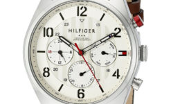 Tommy-Hilfiger-Mens-1791208